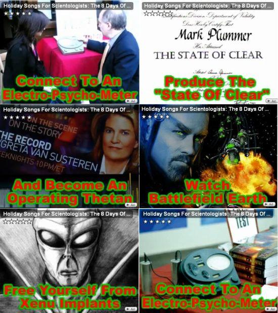 whyscientologisits4.jpg