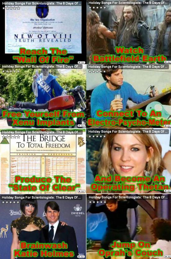 whyscientologisits7.jpg