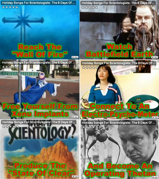 whyscientologisits8.jpg