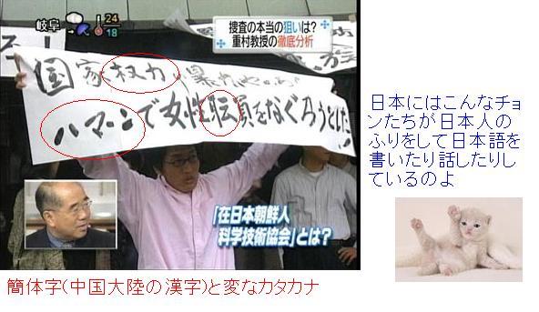 zaichonnarisumashi1.jpg