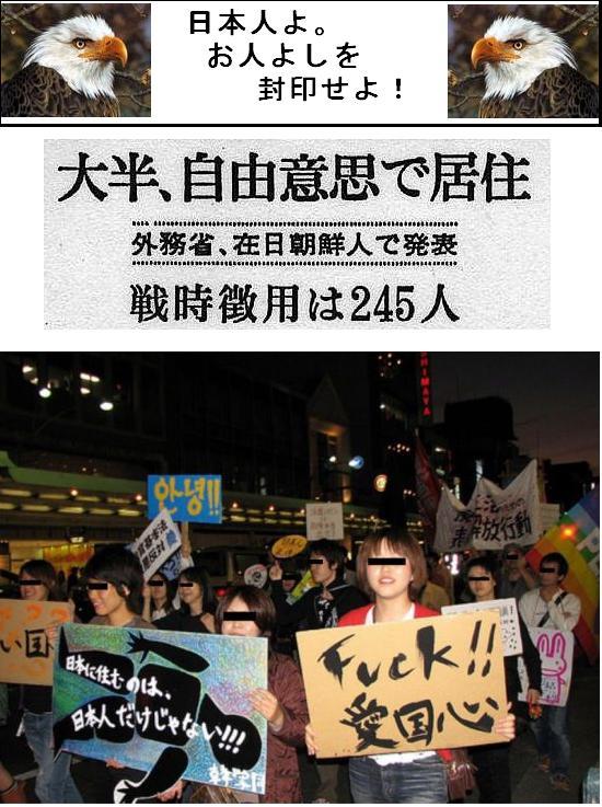 zainichi245nokorean1.jpg