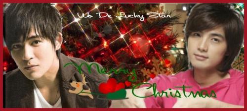 Christmas-top-2008.jpg