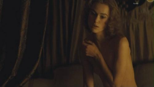 Keira Knightley - The Duchess s1