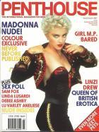 madonna-penthouse 1976-01
