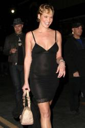 Ashley_Scott_-_Out_at_Bardot_nightclub_in_Hollywood s02