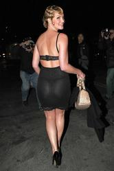 Ashley_Scott_-_Out_at_Bardot_nightclub_in_Hollywood k02