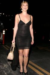 Ashley_Scott_-_Out_at_Bardot_nightclub_in_Hollywood k05