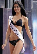 miss-russia-2009-01 s1