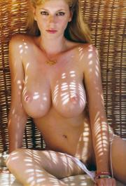 Diora Baird - nude d1