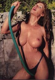 Diora Baird - nude d5s