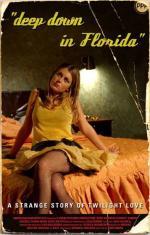 Diora Baird - snap 8