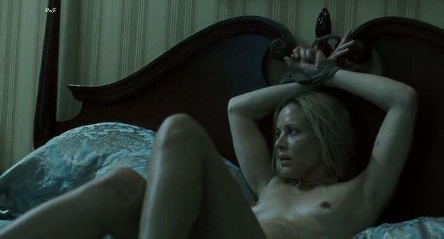 Maria bello downloading nancy - 3 part 9