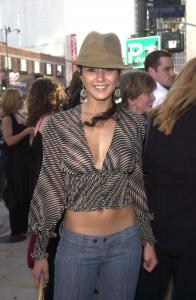Emmanuelle Chriqui - See Thru @ Young Hollywood Awards b12