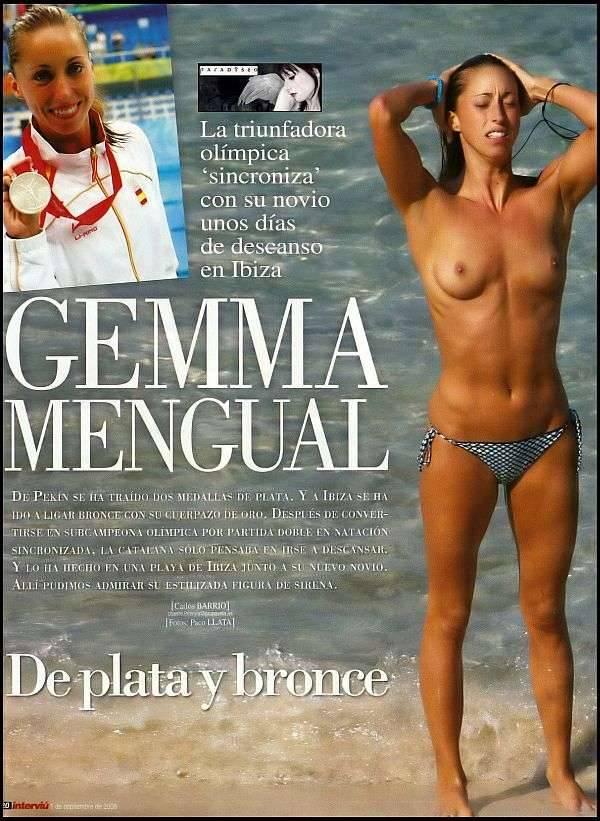Gemma_Mengual_Topless2.jpg