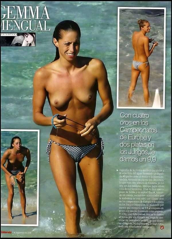Gemma_Mengual_Topless3.jpg
