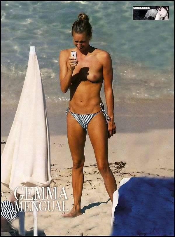 Gemma_Mengual_Topless6.jpg