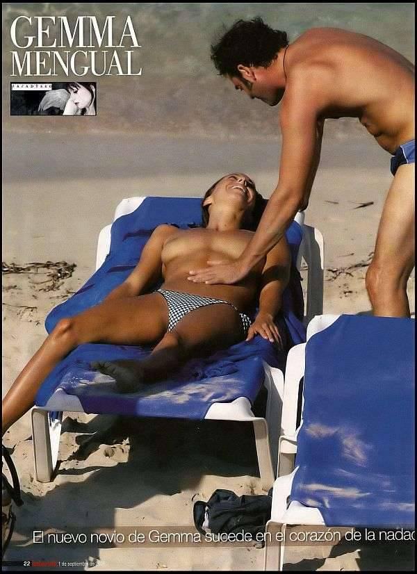 Gemma_Mengual_Topless7.jpg
