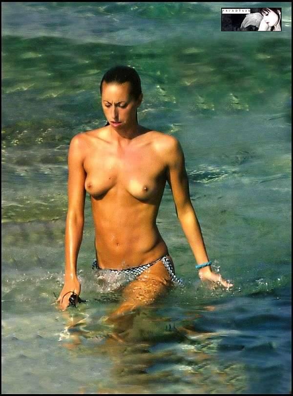 Gemma_Mengual_Topless8.jpg