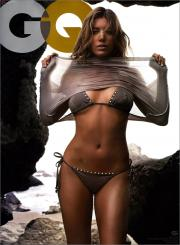 Jessica-Biel__GQ_US__July-2007.jpg