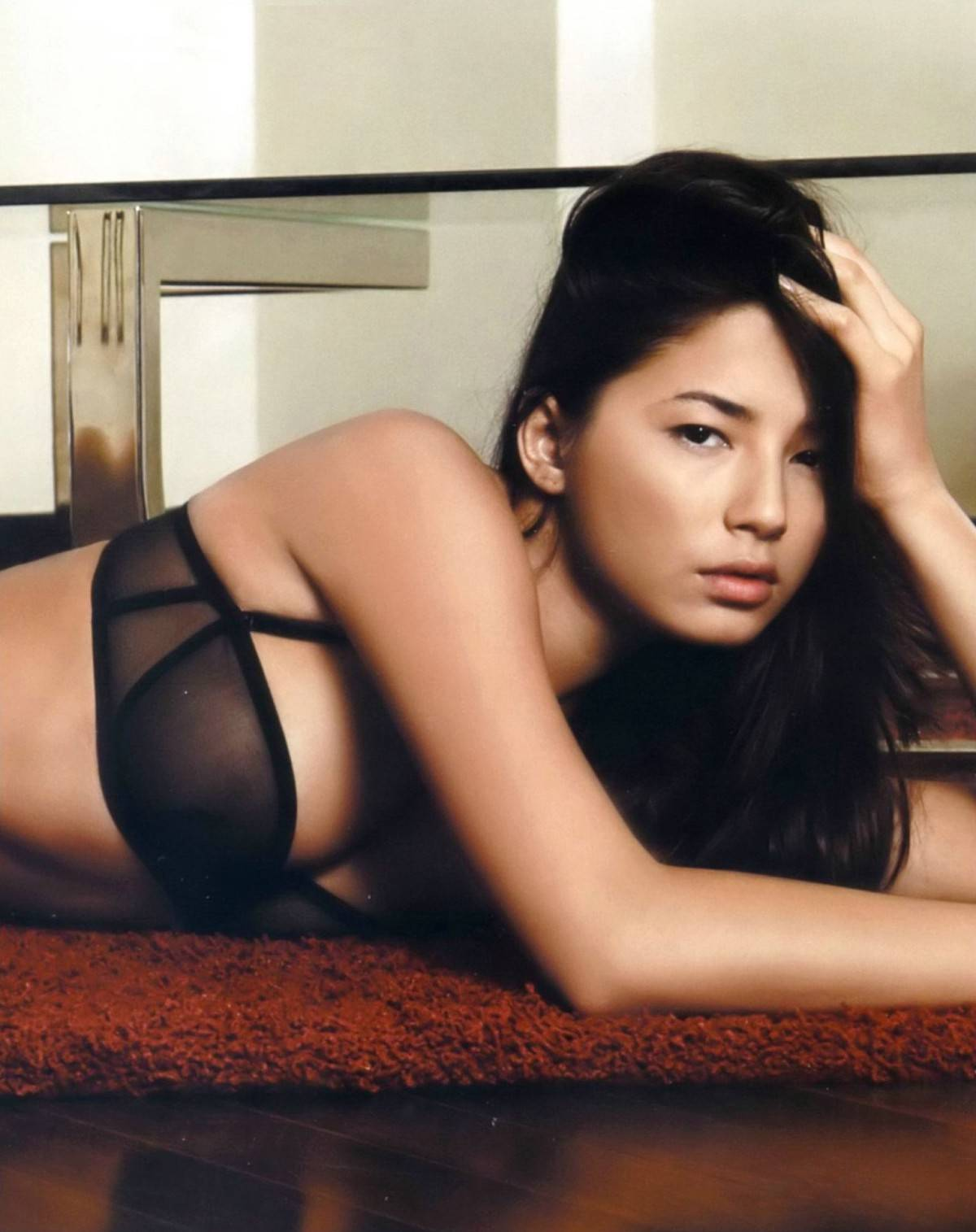 For that jessica gomes body paint nude agree