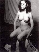 madonna-nude-1979-a23.jpg
