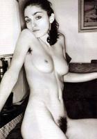 madonna-nude-1979-b10.jpg
