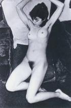 madonna-nude-1979-b11.jpg