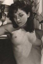 madonna-nude-1979-b13.jpg