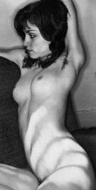 madonna-nude-1979-b17.jpg