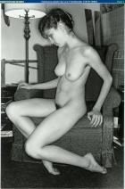 madonna-nude-1979-b18.jpg
