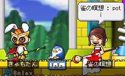 tu1_20090525204752.jpg