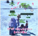 143_20111004014627.jpg