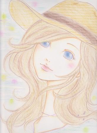 girl-8.jpg