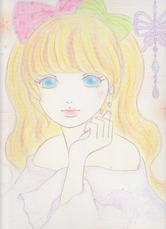 girl-9.jpg