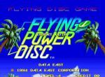 FlyingPowerDisc.jpg