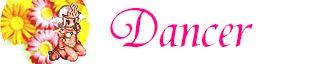 dancer-1.jpg