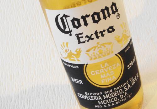 corona090906a_convert_20090906111331.jpg