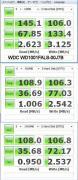 WDC WD1001FALS-00J7Bb