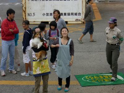 200901小笠原研修2 198縮