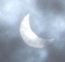 090722皆既日食in山形 003