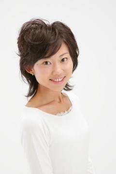 塩澤s_convert_20081026012421