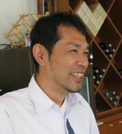 tozawa_convert_20090603235338.jpg