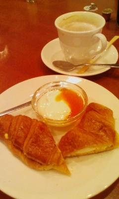 111104_0826~01 cafe