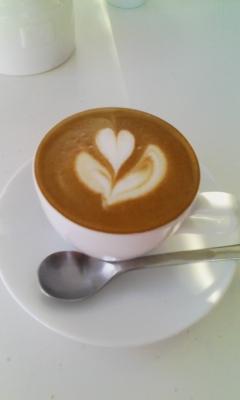 111113_1507~01 cafe