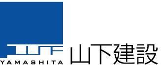 yamashita_logo-[更新済み] (2)