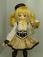 Mami_Beer.jpg