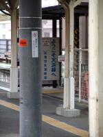 Ten_Hama.jpg