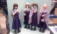 WF2012Winter_MieHar.jpg