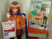 WF2012Winter_Pass.jpg