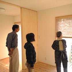 2008-10-13-1.jpg